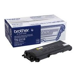 BROTHER Kit toner pour MFC7320DCP7030(1500p selon ISO-IEC 1