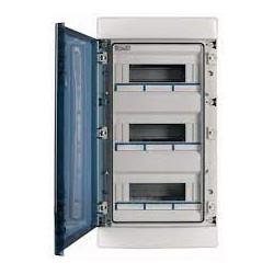 BROTHER Kit Toner (2 500 pages a 5%) -HL20xx, 28xx, 7xxx