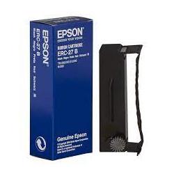 BROTHER Kit toner 2600 pages HL-22--/MFC-7---