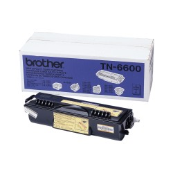BROTHER Cartouche toner haute capacite 6 000 pages a 5%
