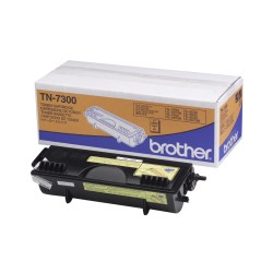 BROTHER Kit Toner (3 300 pages a 5%)