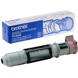 BROTHER Cartouche Toner jusqu a  2200 pages