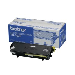 BROTHER Kit Toner Brother (3 500 pages a 5%)