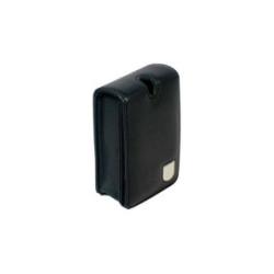 BROTHER Toner noir pour 2500 pge (ISO IEC 19798) pr HL-4150