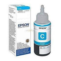 BROTHER Toner cyan 1500p(ISO IEC 19798) pr HL-4150CDN, HL457