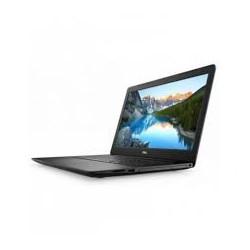 BROTHER Toner jaune pr 1500 pgs (ISO IEC 19798) pr HL-4150C