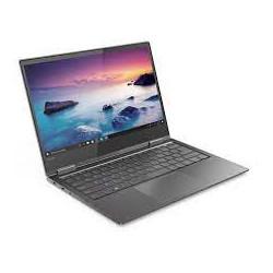 BROTHER Toner cyan 1400 HL-3040CN/3070CW DCP-9010CN