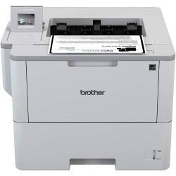 BROTHER Toner magenta 1400 HL-3040CN-3070CW DCP-9010CN