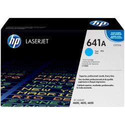 BROTHER Toner jaune 1400 HL-3040CN/3070CW DCP-9010CN