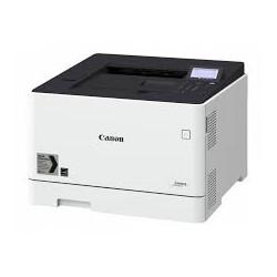 Toner noir 10 000 pages à 5% pour HL-2700CN & MFC9420CN