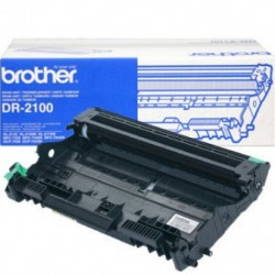 BROTHER Kit Tambour (12 000 pages 1 page-job)