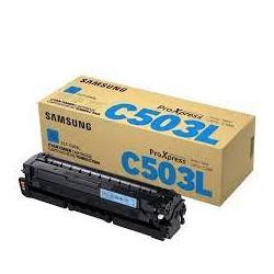 BROTHER Kit Tambour jusqu a 8 000 p ou 20 000 p en continu