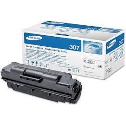Brother Cartouche d'encre jaune pour DCP-J132W / DCP-J172W