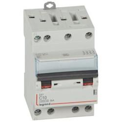 Imprimante laser monochrome 20ppm wifi