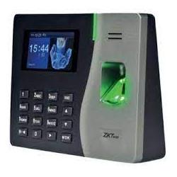 Imprimante laser monochrome, 40 ppm, recto-verso