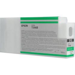 Imprimante laser monochrome, 40 ppm, recto-verso, wifi