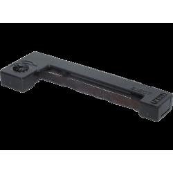 Imprimante laser monochrome, 50 ppm, recto-verso, réseau, wifi
