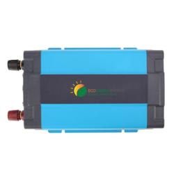 Imprimante LED Couleur avec Recto-Verso