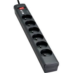Imprimante laser couleur avec Réseau Ethernet et Wi-Fi, 31ppm, recto-verso