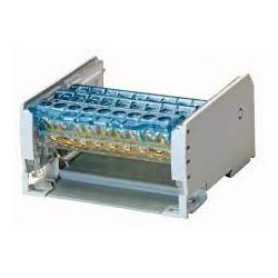 Imprimante laser couleur avec Réseau Ethernet et Wi-Fi, 31ppm,recto-verso, NFC