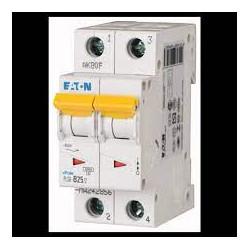 scanner fixe compact à défilement A4 recto verso