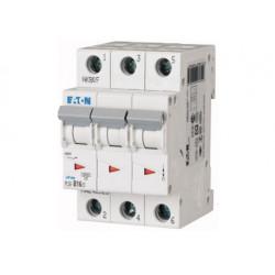 Scanner de documents bureautique, recto-verso