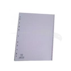 Portable, Clavier ABC/123, Rubans jusqu'à 12mm,vitesse d'impression 20mm/sec