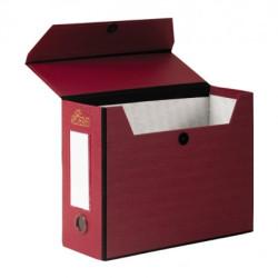 Etiqueteuse portable, Clavier AZERTY, Rubans TZe jusqu'à 12mm