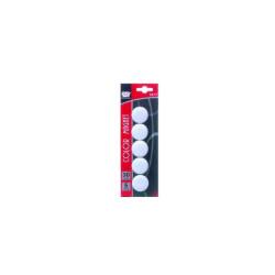 Etiqueteuse portable pour les électriciens