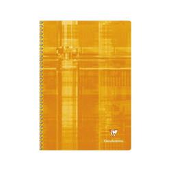Imprimante d'étiquettes, Connexion USB