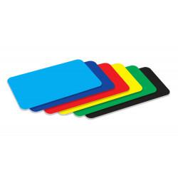 Imprimante d'étiquettes, Connexion USB et Ethernet