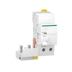 Imprimante d'étiquettes très haut débit à coupe automatique