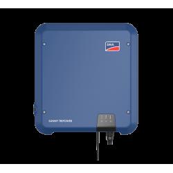 LEXMARK Cartouche BSD-toner MAGENTA LRP*pour Lexmark CS74x/X