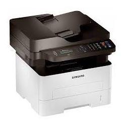 Lexmark CS521dn