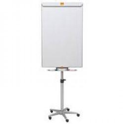 Lexmark Standard Return Programme Toner Cartridge