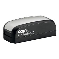 Lexmark 708M Magenta Return Program Toner Cartridge