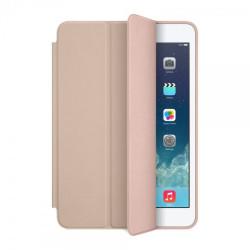 Lexmark 708C Cyan Return Program Toner Cartridge