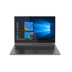 Lexmark 708Y Yellow Return Program Toner Cartridge