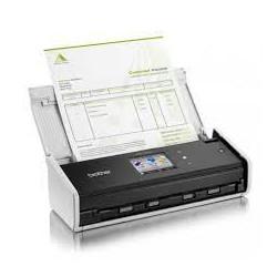 Lexmark 808XK Black Extra High Yield Return Program Toner Cartridge
