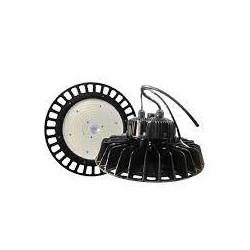 Lexmark 808XM Magenta Extra High Yield Return Program Toner Cartridge
