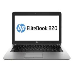 Lexmark 708XK Black Extra High Yield Return Program Toner Cartridge