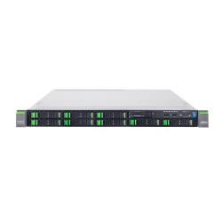 Lexmark 708XY Yellow Extra High Yield Return Program Toner Cartridge