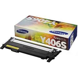 Lexmark 808C Cyan Return Program Toner Cartridge