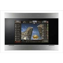 Lexmark 808M Magenta Return Program Toner Cartridge