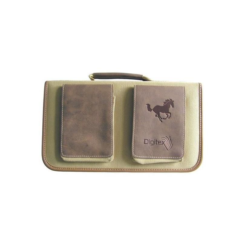 Socle standard pour les détecteurs de la série ECO1000