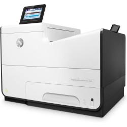 Boîte pour l'installation des boutons MI-MCP-FLEX et MI-MCP-IFLEX sur la surface.
