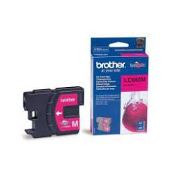 JINKO Eagle72, 330Wc Poly 17.01%, 1500V, 10Yrs Wty