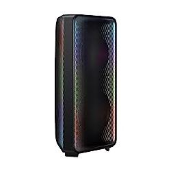 Eaton Interrupteur-sectionneur DC,1000 V,20A