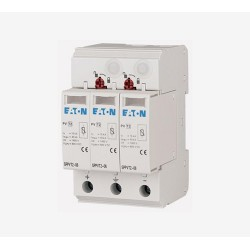 Eaton Interrupteur-sectionneur DC,1000 V,32A