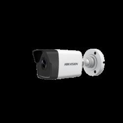 Eaton Interrupteur-sectionneur DC,1000 V,63A